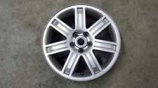 Range Rover L322 Alloy Wheel RRC502640MNH 06-12 Alufelge 19 R19 8JX19 EH2 VOGUE