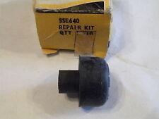 SSB640 New Lockheed Repair Kit
