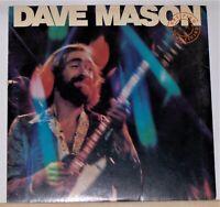 Dave Mason - Certified Live - Original 1976 Vinyl LP Record Album