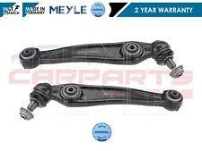 POUR BMW X5 E70 X6 E71 E72 07-14 Essieu Avant inférieur arrière gauche droite Control Arms