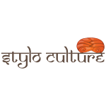 Styloculture Germany
