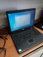 computer Pc portatile notebook Acer extensa 5230!! funzionante entra e leggi!!!