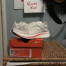 """3313d672dd3a Nike Zoom Fly SP Breaking 2 """"First Release"""" US6 UK5 Brand New DS"""
