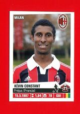 CALCIATORI Panini 2012-2013 13 -Figurina-sticker n. 260 - CONSTANT -MILAN-New