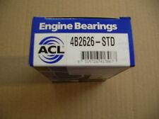 ACL Big End Conrod/Bearings 4B2626-STD