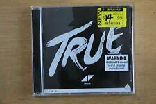 Avicii  – True     (C311)
