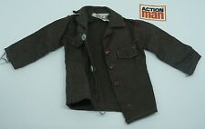 Genuine Vintage Palitoy Action Man 1/6th scale Demolition Engineer Jacket  AM32