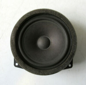 Genuine MINI Front Door Loudspeaker Speaker for R50 R52 R53 - 6956165