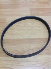 MIDDLEBY MARSHALL PIzza Oven PS640 PS740 PS840 Oven Belt Part Service Repair