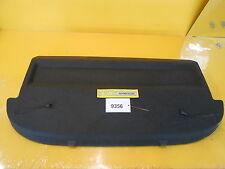 Laderaumabdeckung/Hutablage     Opel Astra H       Bj.2004    Nr.9356/E