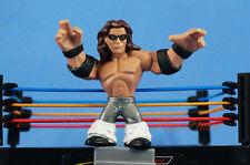 """Mattel WWE Wrestling 3.75"""" Figure Jakks Figurine Elite JOHN MORRISON K902_A1"""