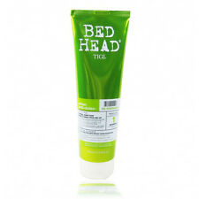Tigi Bed Head Urban Anti-Dotes Re-Energize Shampoo for Normal Hair 8.45oz
