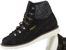 PUMA HIKER MID NBK JPN 356674-02 Winter Boots Gr. 40,5 EU