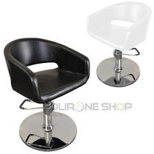 ISIDE Poltrona sedia per parrucchiere da taglio barbiere parrucchiera salone x