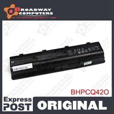 Original Genuine Battery for HP Pavilion dv6-6000 dv7-6000 MU06 593554-001