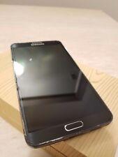 Samsung Galaxy Note 3 SM-N900T 32GB Jet Black (T-Mobile) Unlocked Clean IMEI