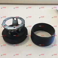 MOMO Steering wheel HUB / BOSS kit 4805 HOLDEN COMMODORE VB-VL / TORANA / HQ-WB