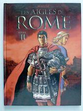 MARINI Les Aigles de Rome 2 EO