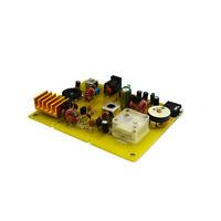 NEW Micropower Medium Wave Transmitter, Ore Radio for Home radio