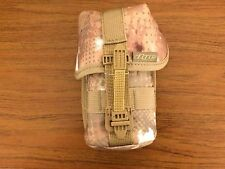 *NEW* Dye Insulated Grenade Pouch Dyecam