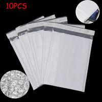 Packaging Envelope  Foam Foil  Coextruded Film Moistureproof Vibration Bag