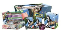 Pokemon Card Gym Set Sword Shield Legendary Heartbeat Expansion Pack New Japan