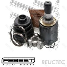 Front Left CV Joint Driveshaft Kit for KIA:CEE'D,PRO CEE'D 49592-1H010