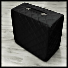 Padded amp cover for Fender Deluxe tweed 1955 - 1960 combo amplifier