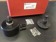 Assenmacher BMW550 N52 N54 Front Crank Seal Set