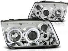 PHARES LPVW14 VW BORA 1998 1999 2000 2001 2002 2003 2004 2005 CHROME