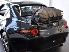 Mazda Mx5 / Miata RF Porte-Bagages / Pont Rack & Troisième Feux de Freins