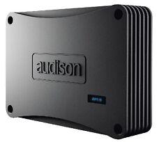 audison AP1 D - MONO AMPLIFICATORE 1x540w