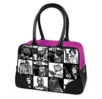 Star Wars Checker Bag