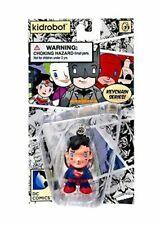 Mini Figure KidRobot Blue Beetle 1//20 DC Universe Comics Mini Series