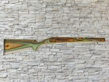 Boyds Classic Wood Stock Camo For Remington 770 DBM Tapered Barrel Rifle