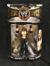 DDP DIAMOND DALLAS PAGE WWE Jakks Classic Superstars 2007 Series 14 210