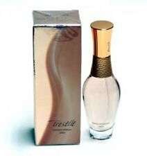 AVON Perfume Treselle Eau de Parfum Spray Genuine 50ml