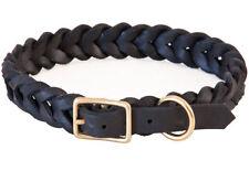 Standardhalsbänder Hundegröße XS