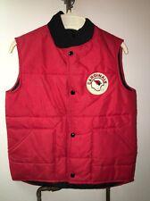 Arizona Cardinals Vintage Vest