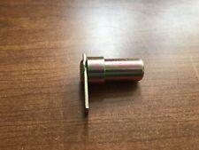 CNH/New Holland SBA399600080 Pin