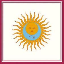 Larks' Tongues In Aspic - King Crimson (2013, Vinyl NEUF)