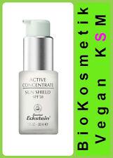 Sun Shield SPF 50 Active Concentrate Dr.Eckstein BioKosmetik Intensiver Schutz