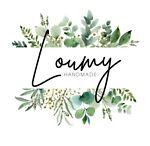 Loumy Handmade