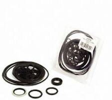Fordson Dexta Tractor Hydraulic lift Cover & Pump Seals