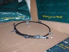 To Fit HONDA CIVIC 1.5i 1991~96 R/H HANDBRAKE BRAKE CABLE FKB1994 OE Quality