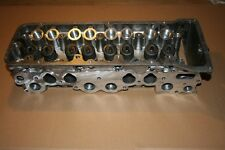 Zylinderkopf inkl. Ventile Lada Niva Euro 4-5 Hydrostößel 28mm 21214-1003011-30