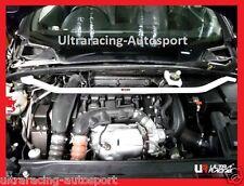 Peugeot 408 Ultra Racing Front Strut Stabiliser bar 2 points 1.6T (2010)