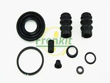 238064 Rear Brake Caliper Repair Kit for Toyota Avensis (ZRT27, ADT27) from 2009