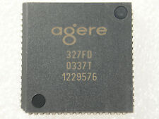 (x3) AGERE, 327FD-TR chipset (427)