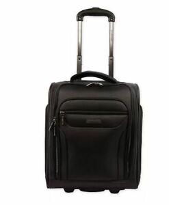 Brookstone® Dash 2.0 Underseat Luggage InLine Wheels Lightweight